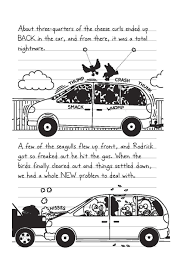 new car release diaryThe Long Haul Diary of a Wimpy Kid book 9 Amazoncouk Jeff