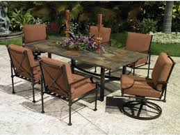 image size balcony outdoor furniture