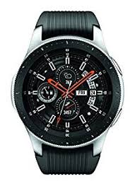 Samsung Galaxy Smartwatch (46mm) Bluetooth ... - Amazon.com