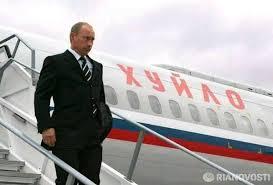 Переговоры Порошенко и Путина не запланированы, - Песков - Цензор.НЕТ 2478