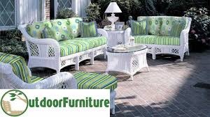 best wicker look patio furniture of patio furniture covers in wicker patio sectional best patio furniture covers