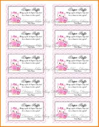 ideas for co worker farewell card blank ticket sports ticket printable event tickets printable movie tickets clipart movie ticket