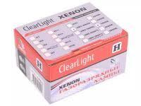 Контроллер <b>лампы</b> биксеноновой <b>clearlight h4</b> купить в Москве ...