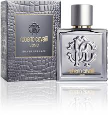 Brand: <b>Roberto Cavalli</b>| Perfumes for men from top fashion brands at ...