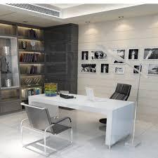 modern small office design for nifty modern small office interior design best office set best office design ideas
