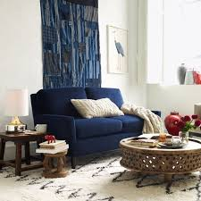 small scale living room furniture stylish new traditional small scale sofas apartment therapy apartment scale furniture
