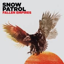 <b>Snow Patrol</b> - <b>Fallen</b> Empires (Makoto Official Remix) (Free Download)
