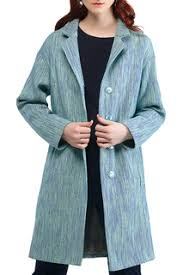 Женские пальто <b>Helmidge</b> в Краснодаре – купить пальто в ...