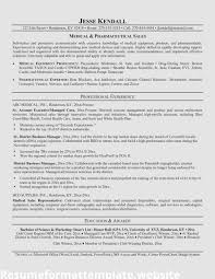 resume examples for outside s representatives coverletter resume examples for outside s representatives outside s resume sample job interview career guide medical s