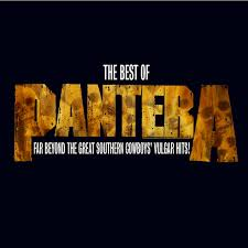 Pantera: The Best of <b>Pantera</b>: <b>Far</b> Beyond the Great Southern ...