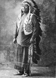 「flathead indians」の画像検索結果