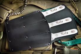 <b>Метательные</b> ножи ПП Кизляр - купить с доставкой в интернет ...