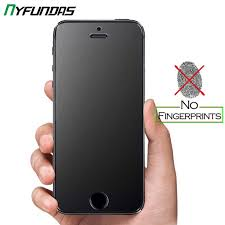 <b>Matte</b> Glass For Iphone 11 Pro Max <b>Tempered Glass</b> Hardness ...