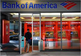 โอนเงินผ่านทางธนาคารในอเมริกา
