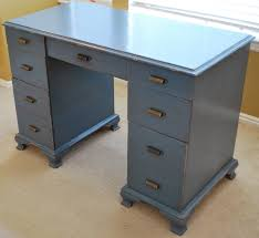Image result for used desk images