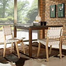 Brown Leather Dining Room Chairs Seagrass Dining Chairs 94c78740b88d Seagrass Dining Chairs