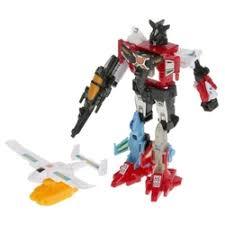 """«Игровой <b>набор</b> """"Робот-трансформер"""" - Комбат Joy <b>Toy</b> ..."""