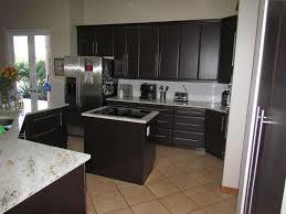 refacing kitchen cabinets photo album home