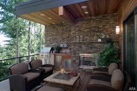 outdoor room ideas contemporary