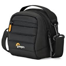 <b>Lowepro Tahoe CS 80</b> Lightweight Case for Fujifilm Instax Mini ...