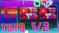 essai youtube from filmora.wondershare.fr
