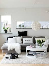 home decoration designs create a black and white living room black white living room furniture