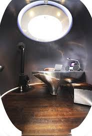 httpwwwarchipodcomblog the stove interests me chad garden pod