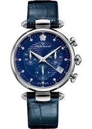 Наручные <b>часы Claude Bernard</b>. Оригиналы. Выгодные цены ...