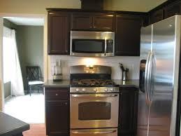 gel stain kitchen cabinets:  img