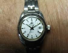 <b>Philippe Watch</b> круглый наручных <b>часов</b> - огромный выбор по ...
