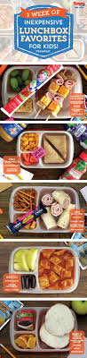 best ideas about great babysitting ideas frugal lunch box ideas what to pack for school lunches on a budget