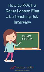 interview questions for teaching kindergarten resume interview questions for teaching kindergarten teaching assistant interview questions interview questions and answers teaching interview questions