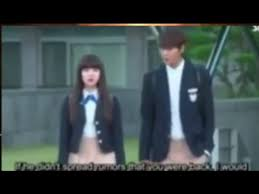 The Heirs Episode 6 ENG SUB - YouTube