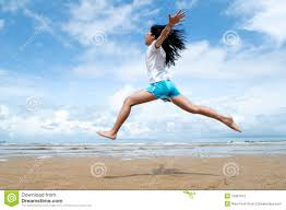 Image result for pictures of leaping