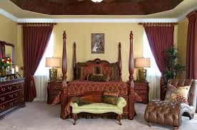 bedroom samples interior designs full size  images about amazing traditional bedroom design on pinterest traditio