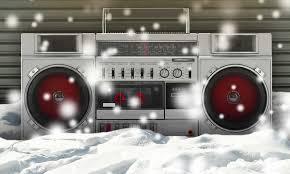 Best Christmas Hip-Hop And R&B Songs: An Essential Seasonal ...