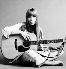 "Quote by <b>Joni Mitchell</b>: ""I don't know if I've learned anything yet! I di..."""