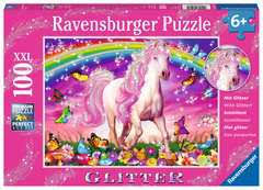 <b>Children's</b> Puzzles | <b>Jigsaw Puzzles</b> | Products | Ravensburger Shop ...