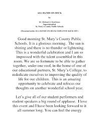 graduation speech essay playit graduation essays for th grade th grade graduation speech