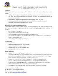 resume for unpaid internship common restaurant interview questions resume for unpaid internship