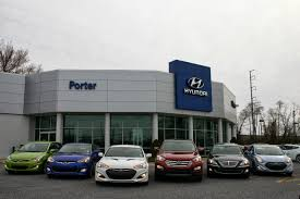 for all your wilmington hyundai dealer needs our friendly sales financing service and parts teams are standing by to ensure your experience with porter porter dealership