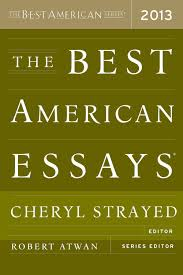 great american essays the best american essays ariel levy robert review the best american essays columbia journal