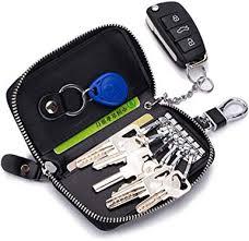Interior <b>Accessories</b> Funny live <b>Black</b> Genuine Leather <b>Smart Car</b> ...