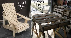 1000 images about chairs wood on pinterest pallet chair pallets and chairs build pallet furniture plans