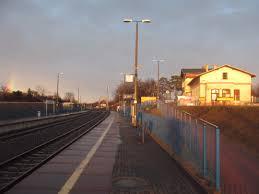 Zgorzelec railway station