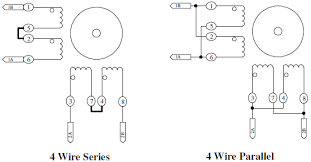4 wire submersible well pump wiring diagram wiring diagram and wiring 3 wire well pump image about diagram submersible