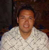 Este es el perfil público de FLAVIO FRANCO FLORES - 442544_0_1