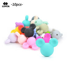 Popular Teether Toy-Buy Cheap Teether Toy <b>lots</b> from China ...