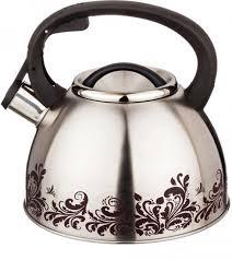 Купить <b>чайник</b> для кипячения воды в интернет-магазине с ...