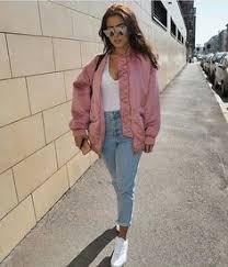 80 Best <b>Pink Fashion</b> images | <b>Fashion</b>, <b>Pink fashion</b>, <b>Style</b>